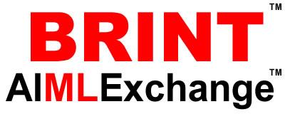 BRINT: AIMLExchange : We Create the Digital Future